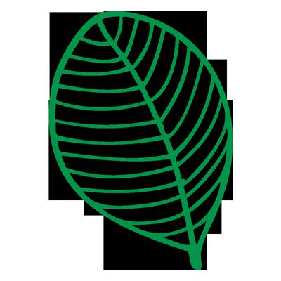 Business Greenhouse: Expert